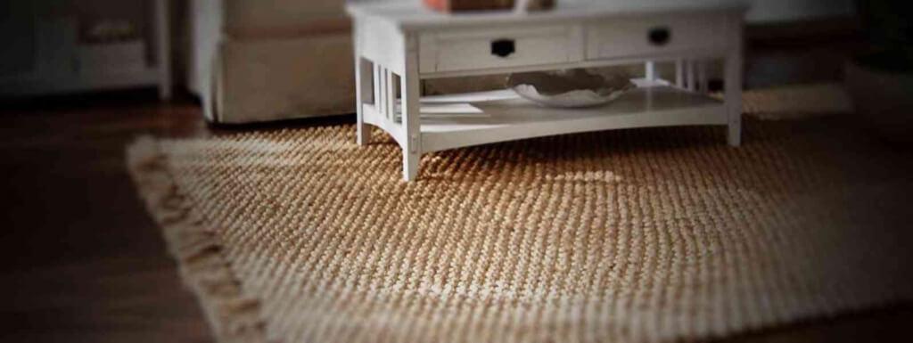 Čišćenje tepiha
